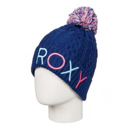 ROXY BAYLEE GIRL BEANIE HATS ERGHA03035-BYBY0