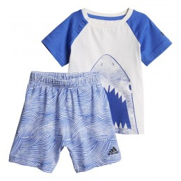 ADIDAS SUMMER SET FUN B CF7424