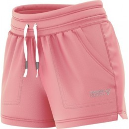 MAGNETIC NORTH WOMEN'S SHORTS 19052-02 PINK