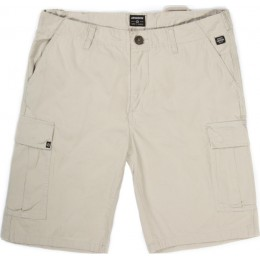 EMERSON MENS CARGO SHORT PANTS 191.EM47.99-02 ICE