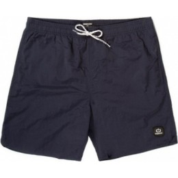 EMERSON MENS VOLLEYSHORTS 191.EM501.36-01 NAVY BLUE