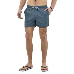 EMERSON MENS VOLLEY SHORTS 191.EM501.84-02 PINE