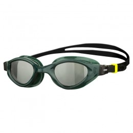 ARENA CRUISER EVO TRAINING GOGGLES 002509-565 SMOKED/ARMY/BLACK