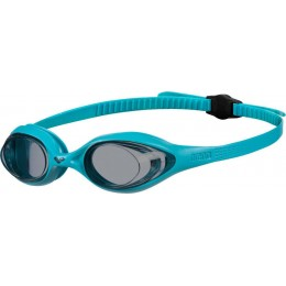 ΓΥΑΛΑΚΙΑ ARENA SPIDER TRAINING GOGGLES 000024-575 SMOKE BLUE/BLACK