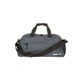 ARENA ΣΑΚΟΣ TEAM DUFFLE 25 002483-510 GREY MELANGE