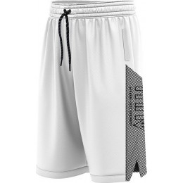 MAGNETIC NORTH ΣΟΡΤΣ MEN'S PERFORMANCE 21001-02 WHITE