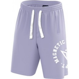 MAGNETIC NORTH ΣΟΡΤΣ MEN'S FITNESS 21007-09 LILAC.