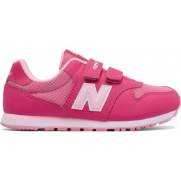 NEW BALANCE CLASSICS YOUTH KV500PPY