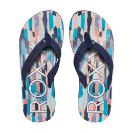 ROXY VISTA SANDALS ARJL100393-NHW