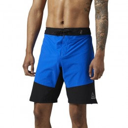 REEBOK EPIC ENDURE SHORTS BR4865
