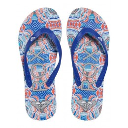 ROXY TAHITI V SANDALS ARJL100132-RB3