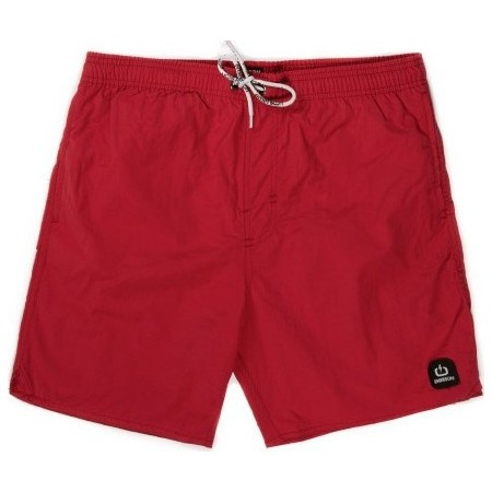 EMERSON MENS VOLLEYSHORTS 191.EM501.36-02 RED